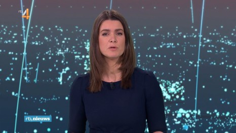 cap_RTL Nieuws_20171113_1931_00_02_53_16