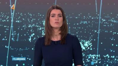 cap_RTL Nieuws_20171113_1931_00_02_53_17