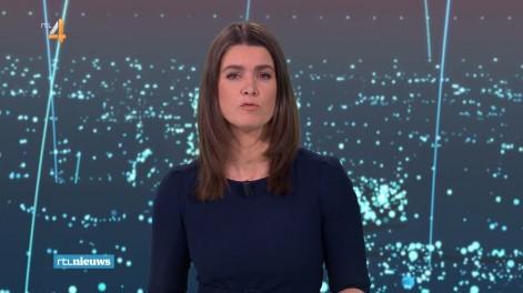 cap_RTL Nieuws_20171113_1931_00_02_53_18