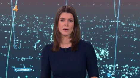 cap_RTL Nieuws_20171113_1931_00_02_54_19
