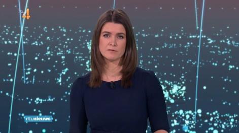 cap_RTL Nieuws_20171113_1931_00_02_54_20