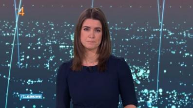 cap_RTL Nieuws_20171113_1931_00_02_54_21
