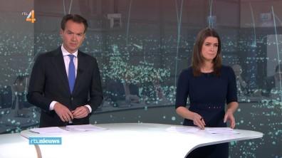 cap_RTL Nieuws_20171113_1931_00_02_54_22