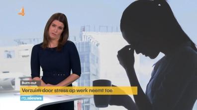 cap_RTL Nieuws_20171113_1931_00_07_57_26