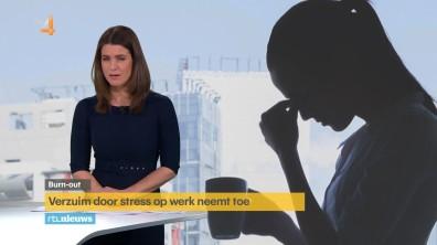 cap_RTL Nieuws_20171113_1931_00_08_00_28