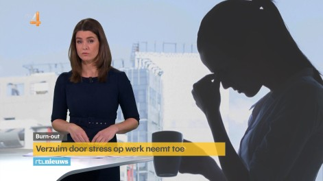 cap_RTL Nieuws_20171113_1931_00_08_04_24