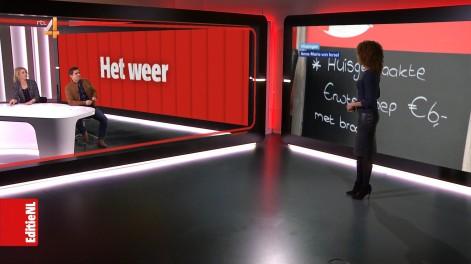cap_Editie NL_20171207_1814_00_18_25_49