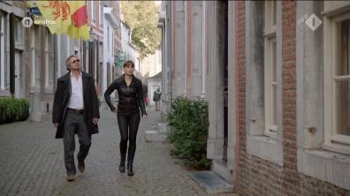 cap_Flikken Maastricht (AVROTROS)_20171208_2032_00_43_44_128