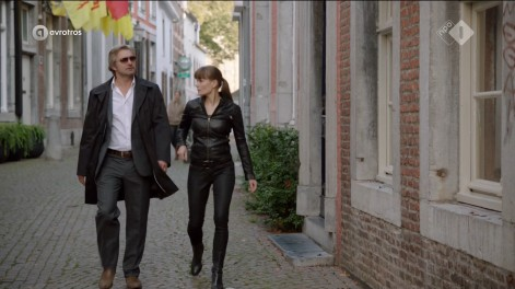 cap_Flikken Maastricht (AVROTROS)_20171208_2032_00_43_46_135