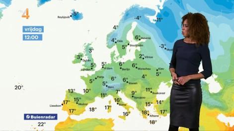 cap_Goede Tijden, Slechte Tijden_20171207_1958_00_02_33_65