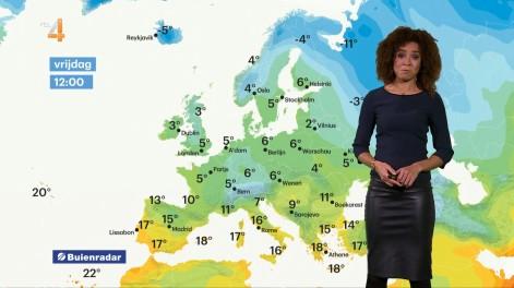 cap_Goede Tijden, Slechte Tijden_20171207_1958_00_02_34_68