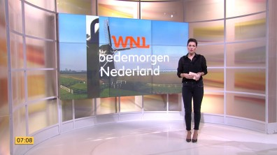 cap_Goedemorgen Nederland (WNL)_20171204_0707_00_01_48_02