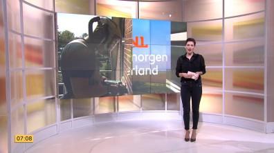 cap_Goedemorgen Nederland (WNL)_20171204_0707_00_01_48_03