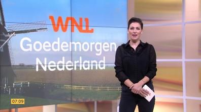 cap_Goedemorgen Nederland (WNL)_20171204_0707_00_02_10_28