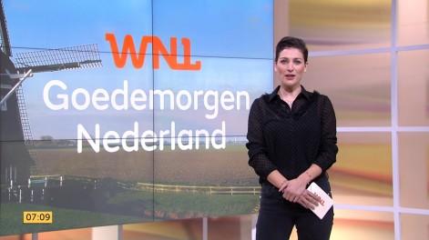 cap_Goedemorgen Nederland (WNL)_20171204_0707_00_02_10_29