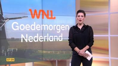cap_Goedemorgen Nederland (WNL)_20171204_0707_00_02_11_31