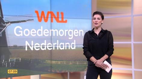 cap_Goedemorgen Nederland (WNL)_20171204_0707_00_02_11_33