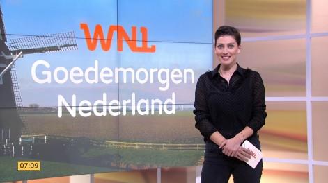 cap_Goedemorgen Nederland (WNL)_20171204_0707_00_02_12_36