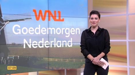 cap_Goedemorgen Nederland (WNL)_20171204_0707_00_02_13_37