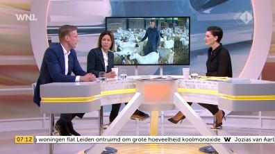 cap_Goedemorgen Nederland (WNL)_20171204_0707_00_05_56_40