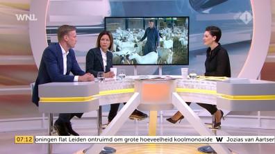 cap_Goedemorgen Nederland (WNL)_20171204_0707_00_05_56_41