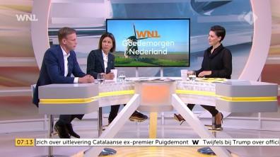 cap_Goedemorgen Nederland (WNL)_20171204_0707_00_06_29_43