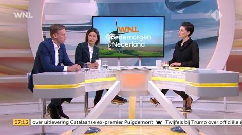 cap_Goedemorgen Nederland (WNL)_20171204_0707_00_06_30_44