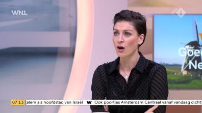 cap_Goedemorgen Nederland (WNL)_20171204_0707_00_06_44_46