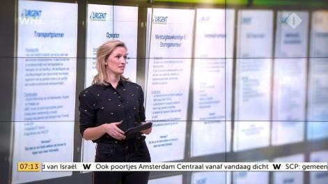 cap_Goedemorgen Nederland (WNL)_20171204_0707_00_06_46_49