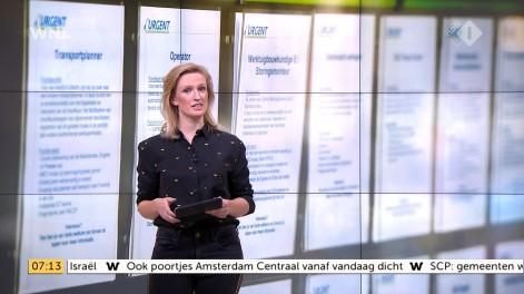cap_Goedemorgen Nederland (WNL)_20171204_0707_00_06_47_50