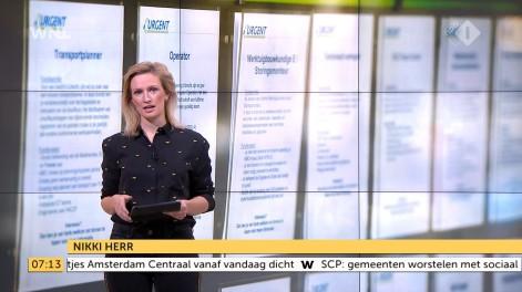 cap_Goedemorgen Nederland (WNL)_20171204_0707_00_06_50_52