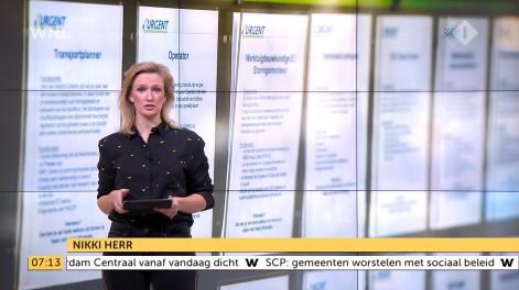 cap_Goedemorgen Nederland (WNL)_20171204_0707_00_06_51_53