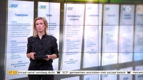 cap_Goedemorgen Nederland (WNL)_20171204_0707_00_06_52_54