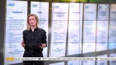 cap_Goedemorgen Nederland (WNL)_20171204_0707_00_06_53_55