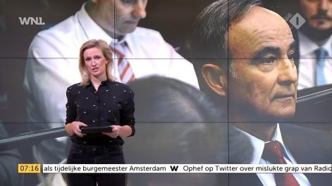 cap_Goedemorgen Nederland (WNL)_20171204_0707_00_09_22_56
