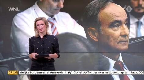 cap_Goedemorgen Nederland (WNL)_20171204_0707_00_09_22_58