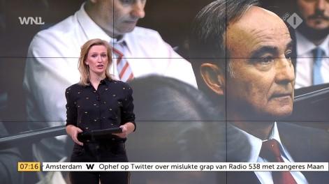 cap_Goedemorgen Nederland (WNL)_20171204_0707_00_09_25_67