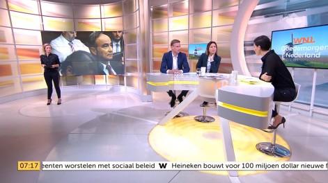 cap_Goedemorgen Nederland (WNL)_20171204_0707_00_10_09_72