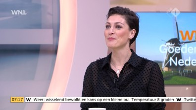 cap_Goedemorgen Nederland (WNL)_20171204_0707_00_10_33_77