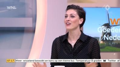 cap_Goedemorgen Nederland (WNL)_20171204_0707_00_10_34_78