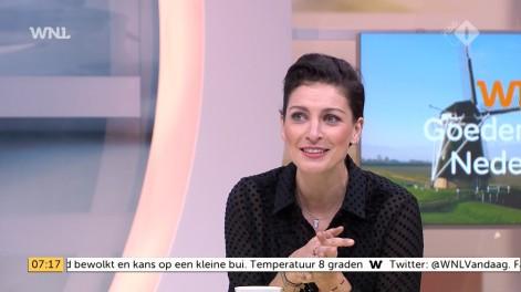 cap_Goedemorgen Nederland (WNL)_20171204_0707_00_10_36_81