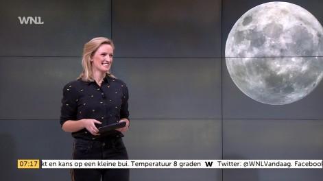 cap_Goedemorgen Nederland (WNL)_20171204_0707_00_10_37_82