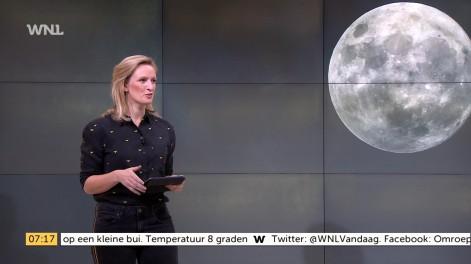 cap_Goedemorgen Nederland (WNL)_20171204_0707_00_10_38_83