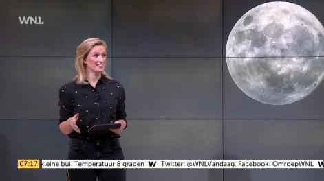 cap_Goedemorgen Nederland (WNL)_20171204_0707_00_10_39_84