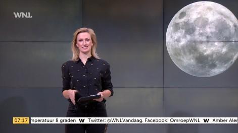cap_Goedemorgen Nederland (WNL)_20171204_0707_00_10_41_86