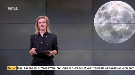 cap_Goedemorgen Nederland (WNL)_20171204_0707_00_10_47_92