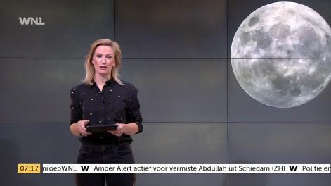 cap_Goedemorgen Nederland (WNL)_20171204_0707_00_10_49_95