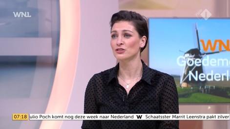 cap_Goedemorgen Nederland (WNL)_20171204_0707_00_11_24_96