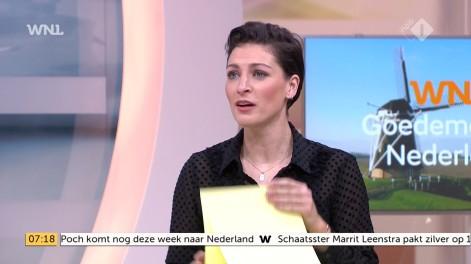 cap_Goedemorgen Nederland (WNL)_20171204_0707_00_11_25_97