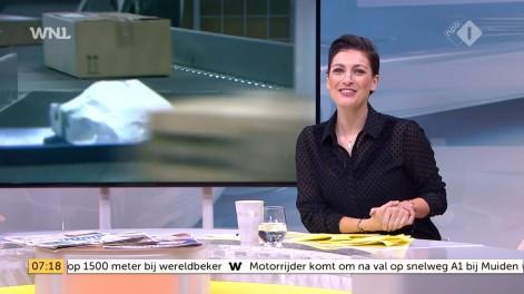 cap_Goedemorgen Nederland (WNL)_20171204_0707_00_11_47_98
